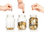 fundraising-creative