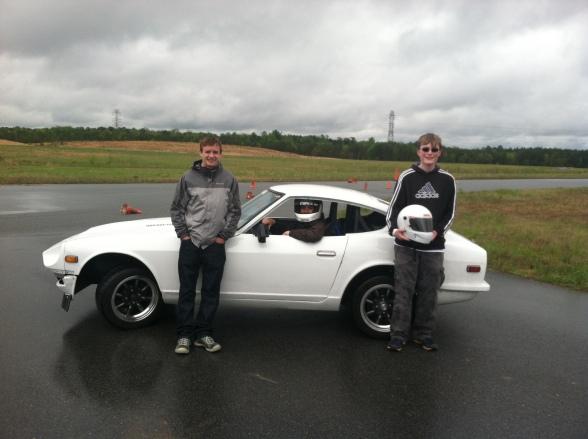 EV Challenge 15 006