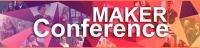 Maker Conference