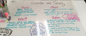 humanities-i-gender-product