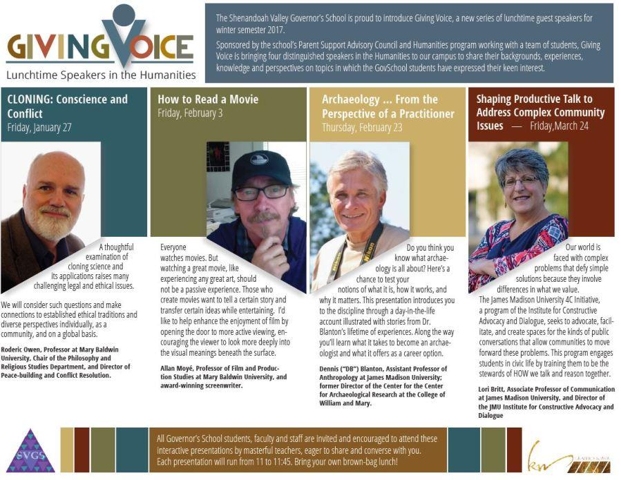 givingvoice-jpeg